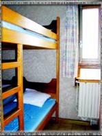 chambres-d'hôtes